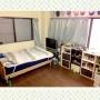 katsu818さんのお部屋写真 #2
