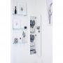 interior_amiさんのお部屋写真 #4