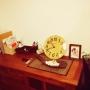 ai513さんのお部屋写真 #5