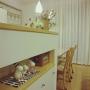 yuzukoさんのお部屋写真 #5