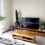 yoshimi_tさんのお部屋写真 #3