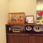 skoさんのお部屋写真 #4