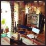 Tomomiさんのお部屋写真 #3