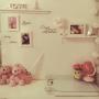 maamiさんのお部屋写真 #4