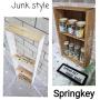 springkeyさんのお部屋写真 #2