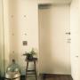 kensyouさんのお部屋写真 #3