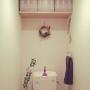 aoi513さんのお部屋写真 #4