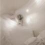 rolisuさんのお部屋写真 #2