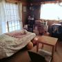 emibutaさんのお部屋写真 #5
