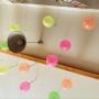 Kaoさんのお部屋写真 #5