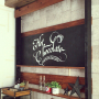 izumiさんのお部屋写真 #4