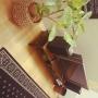 sugiyamaさんのお部屋写真 #2