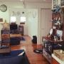 masumiさんのお部屋写真 #5