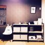 RIEさんのお部屋写真 #2