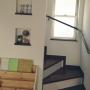 emaemaさんのお部屋写真 #2