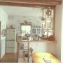pink-mapleさんのお部屋写真 #4