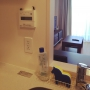 wakabaさんのお部屋写真 #3
