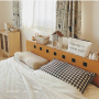 asami.さんのお部屋写真 #2