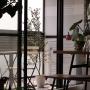 sisko_tomokaさんのお部屋写真 #3