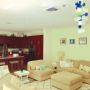 HomeOrganizeHawaiiさんのお部屋写真 #4