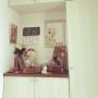 Kanakoさんのお部屋写真 #5