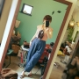 kaorinさんのお部屋写真 #5