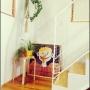 motti.0113さんのお部屋写真 #2