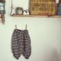 Marinさんのお部屋写真 #3