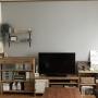jujuさんのお部屋写真 #3