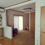 Kinanさんのお部屋写真 #5