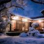 nao_nodaさんのお部屋写真 #5