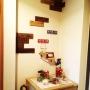 fumiiiさんのお部屋写真 #4