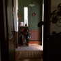 RAKUさんのお部屋写真 #4