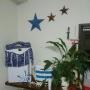 Miekoさんのお部屋写真 #2