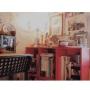 niufuglarさんのお部屋写真 #5