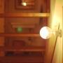 nonkoroさんのお部屋写真 #4