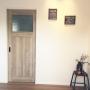 rakkoさんのお部屋写真 #4