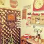 19channelさんのお部屋写真 #3