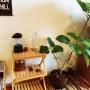 hanoruさんのお部屋写真 #3
