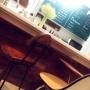 yunari-coさんのお部屋写真 #5