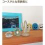 yudumireさんのお部屋写真 #2