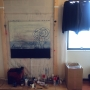 wanarchyさんのお部屋写真 #3