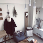 nidoneさんのお部屋写真 #4