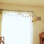 marooooonさんのお部屋写真 #3
