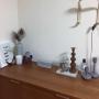 chataさんのお部屋写真 #2
