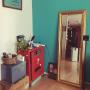 guricoさんのお部屋写真 #2