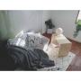 Reiyaさんのお部屋写真 #5