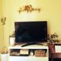 MOCAさんのお部屋写真 #3