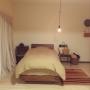 icoさんのお部屋写真 #3