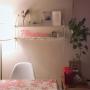 Fujicoさんのお部屋写真 #2